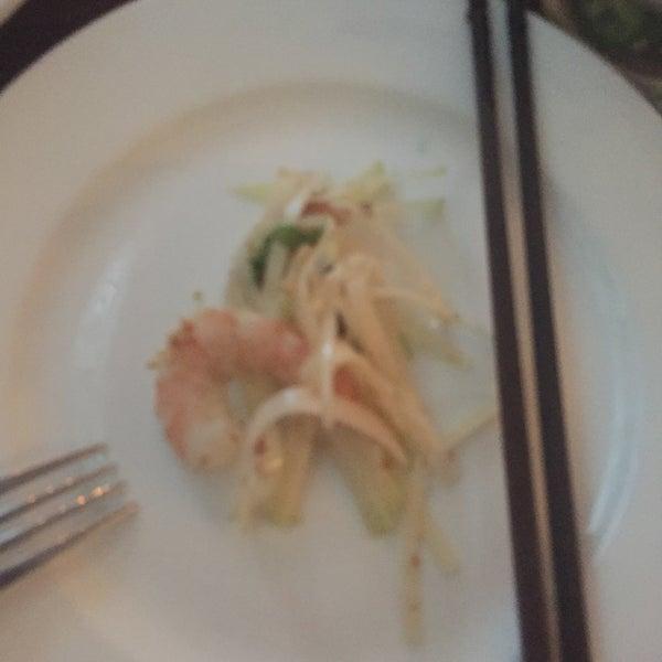 Foto tomada en Falansai Vietnamese Kitchen por Van N. el 9/9/2016