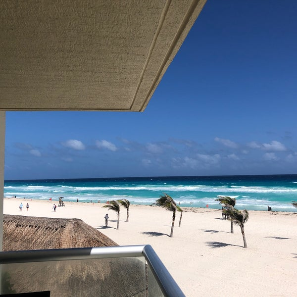 Photos at The Westin Lagunamar Ocean Resort Villas & Spa, Cancun - 4
