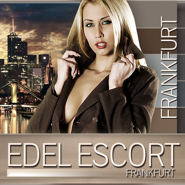 Michelle & Friends® – Escort Frankfurt
