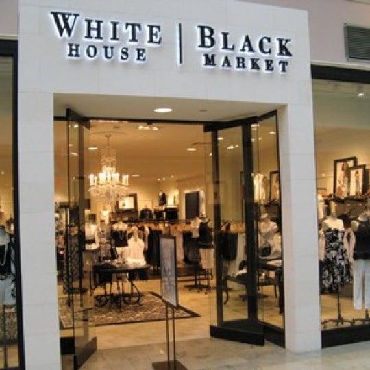 white and black market - 540×540