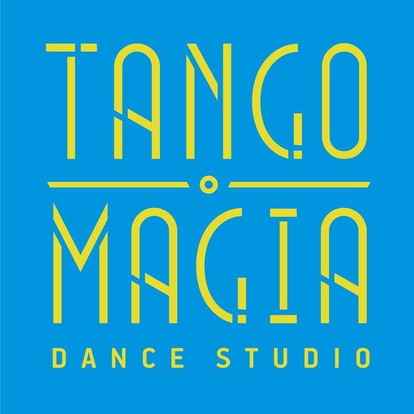 Nice place to dance tango!