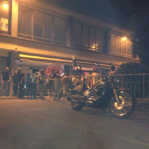 Il Salotto Varese.Il Salotto Gay Bar In Belforte