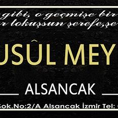 Снимок сделан в Eski Usül Meyhane пользователем Eski Usül Meyhane 1/20/2014