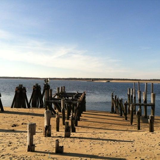 Plum Island Beach: Plum Island