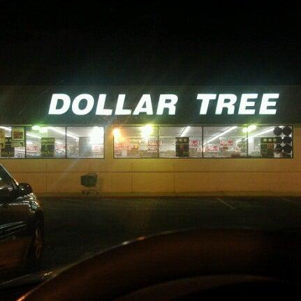 Dollar Tree Somerdale Nj