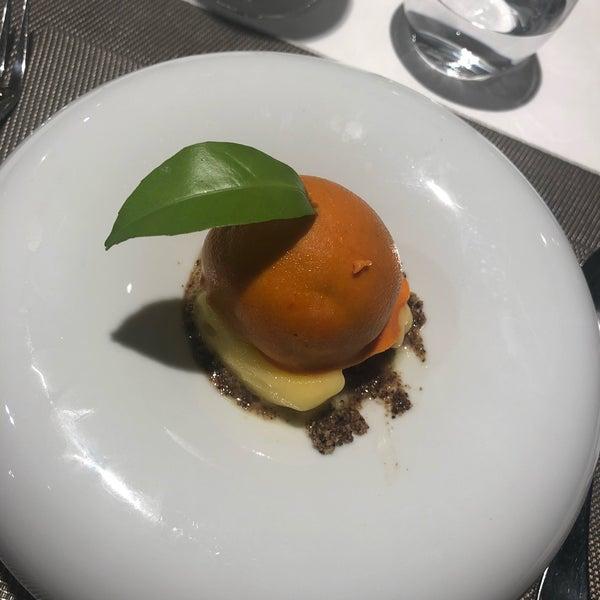Photo prise au Hotel Hospes Palau de la Mar***** par Jenny R. le6/24/2018