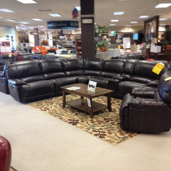 Photos At Conlin S Furniture Furniture Home Store In Village West