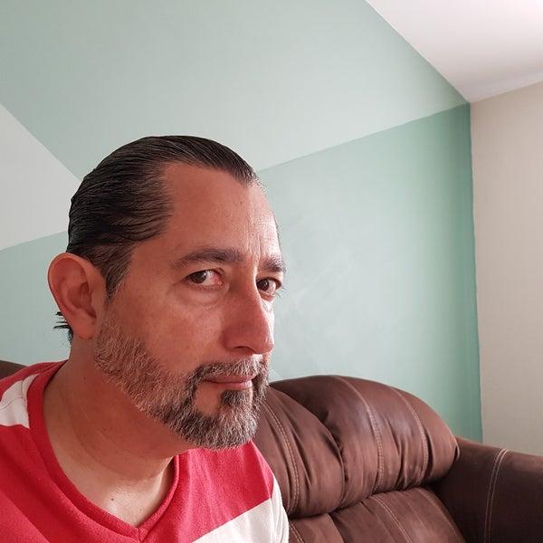 Corte cabello hombre queretaro
