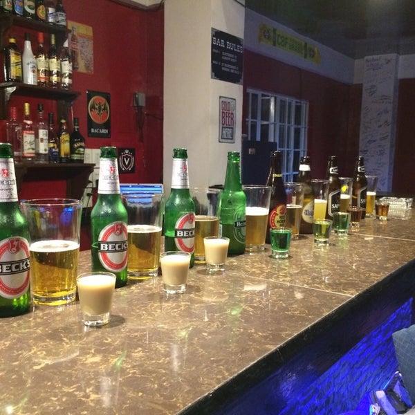 Bar baguio singles Baguio Women