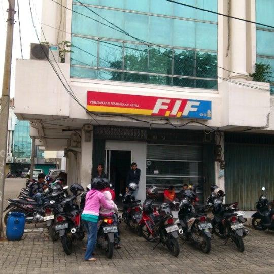 Fif Sunter Jakarta Utara 1 Tips