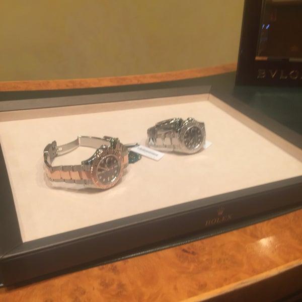 juwelier meyer bremen