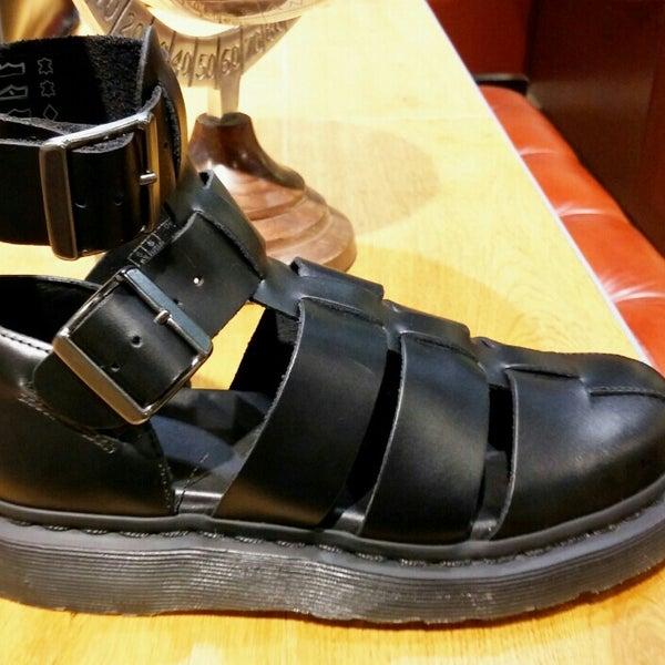 dr martens rosebank buy clothes shoes