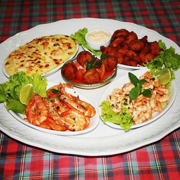 Cantina Lopes (Agora fechado) - Restaurante Italiano em Bombinhas