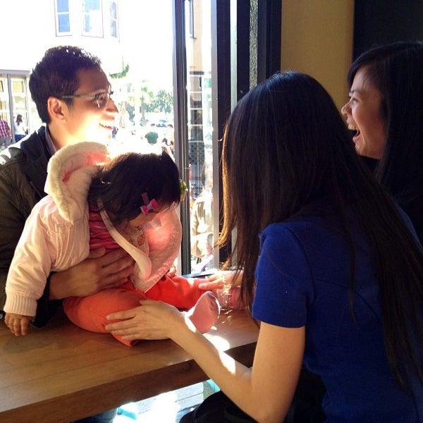 1/20/2013에 Greg W.님이 Namu Gaji에서 찍은 사진