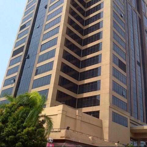 Photos At Al Madinah International University Mediu 7 Tips From 229 Visitors