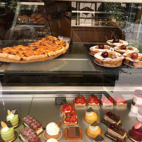 Photos At Pâtisserie Schmitt Dessert Shop