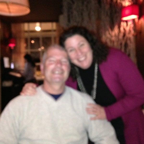 1/24/2013にAnnMarie K.がBello Restaurantで撮った写真
