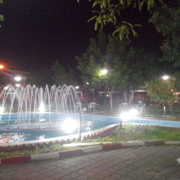 Photos at Turunç Park - Aydın, Aydın
