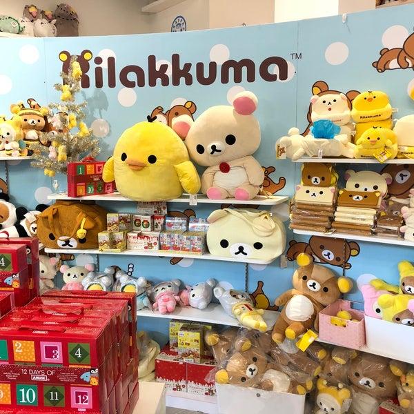 Photo prise au Kappa Toys par yukiex le12/6/2019