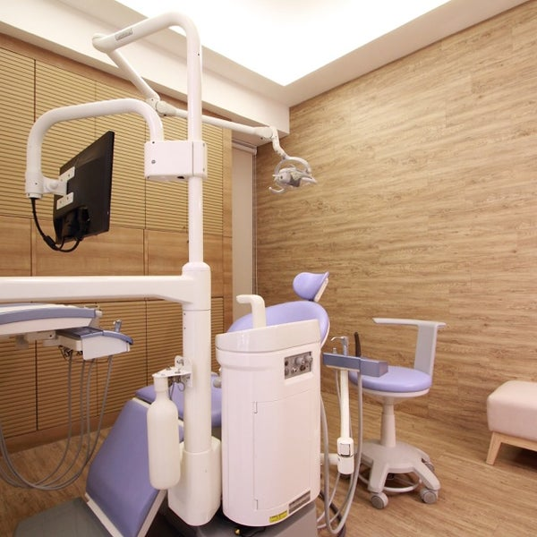 Photos at Nirunda Clinic - ปทุมวัน - 3 tips
