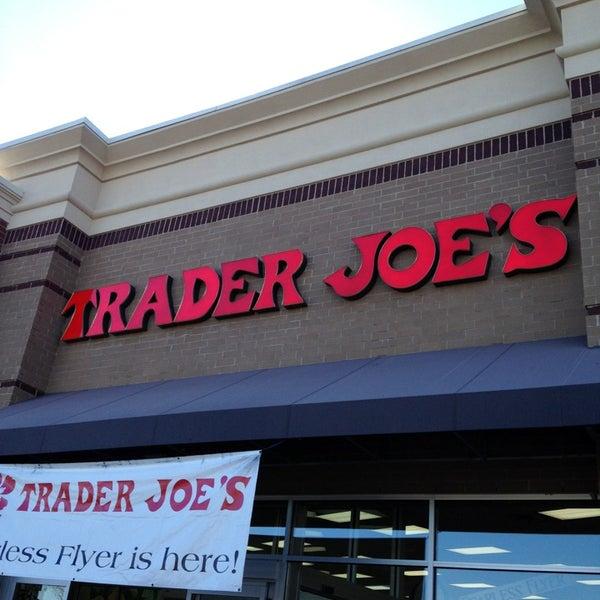 Trader Joe's - Glen Allen, VA