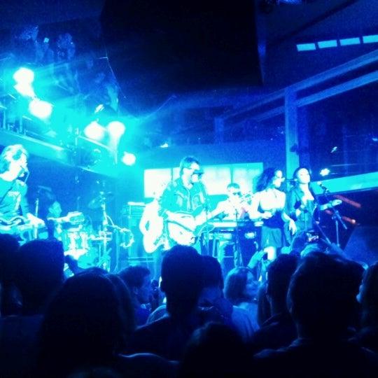 รูปภาพถ่ายที่ Boogie Disco โดย Eli S. เมื่อ 10/28/2012