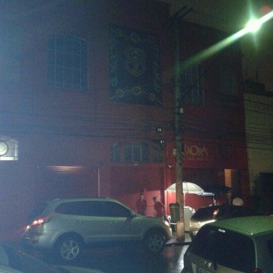 11/25/2012にMônica G.がOzzie Pubで撮った写真