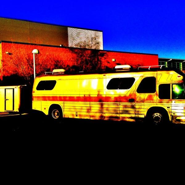 Photos at Legacy High School - High School in North Las Vegas