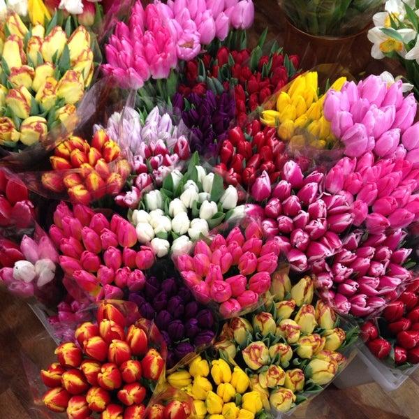 Оптовый рынок цветов ростов-на дону, свадебные
