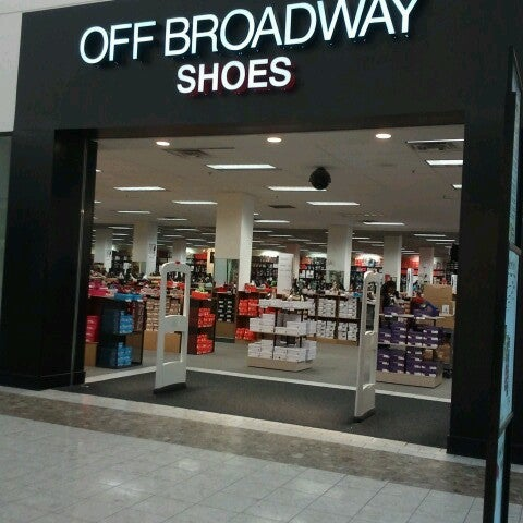 shoes broadway shopping centre