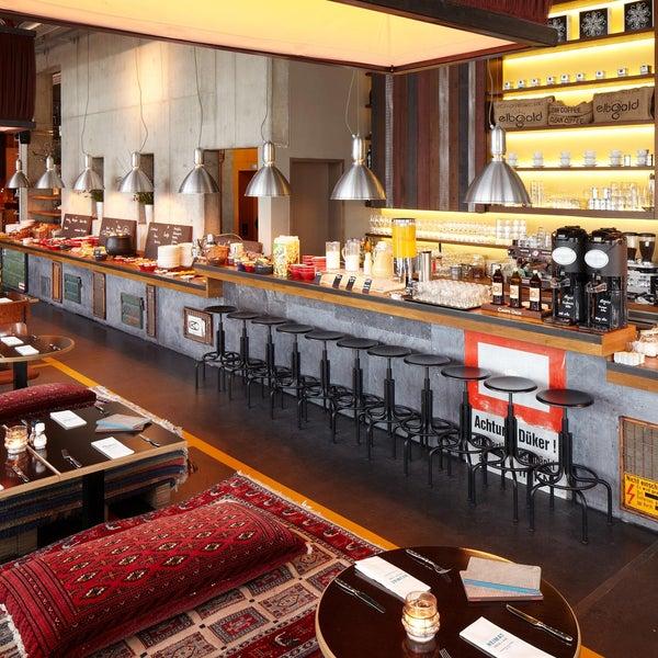 Photos at Heimat Küche + Bar - Bistro in Hamburg