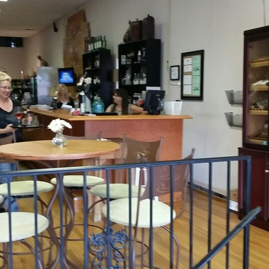 Photos At Hickory Wine Shoppe Downtown Hickory 6 Tips