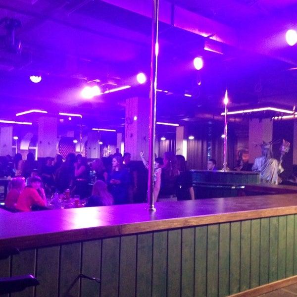 Ночной клуб альметьевски бесплатный вход в клуб в москве