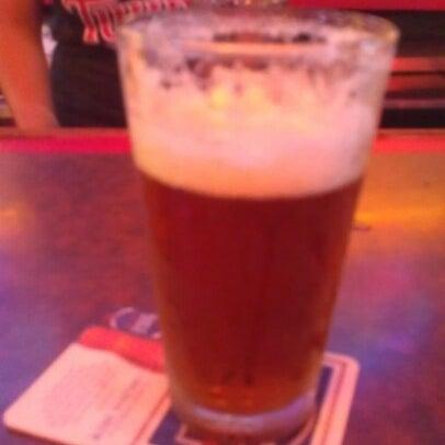 6/28/2012에 Kevin M.님이 Wild Tymes Sports & Music Bar에서 찍은 사진