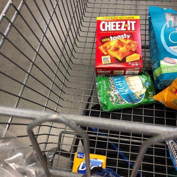 Photos at Walmart Supercenter - 7 tips from 485 visitors