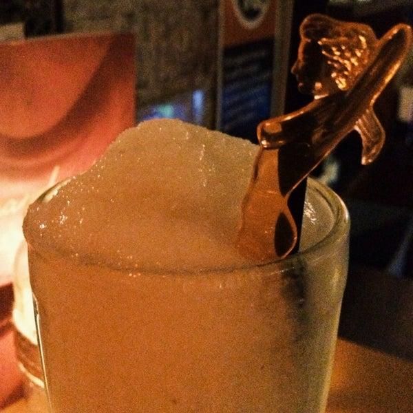Foto scattata a Grandma's Bar da Chris il 11/11/2013