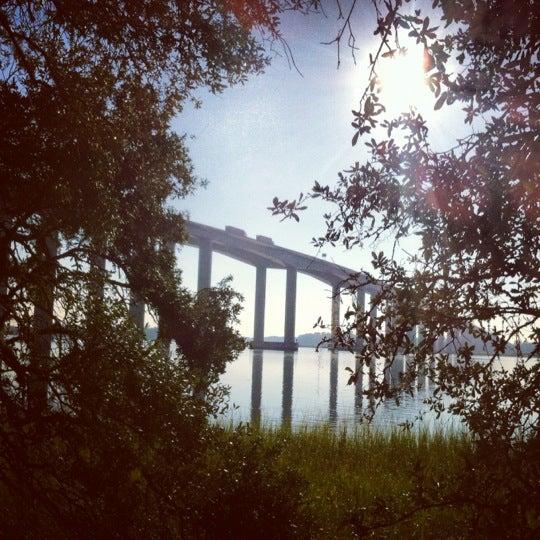 Daniels Island Charleston Sc: Charleston, SC
