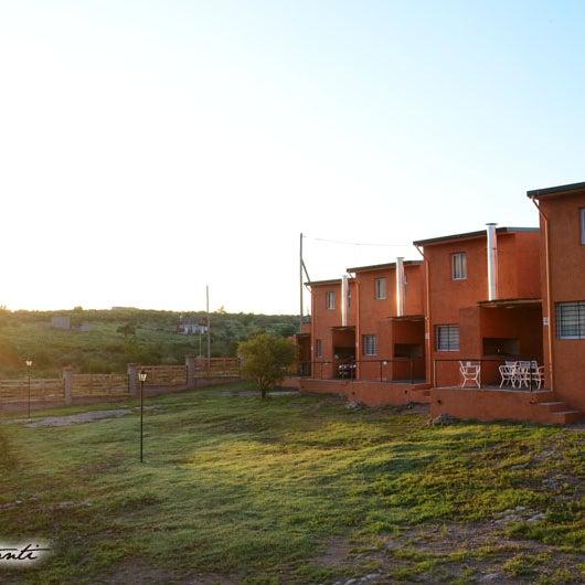2/2/2014에 Terrazas de Tanti님이 Terrazas de Tanti에서 찍은 사진