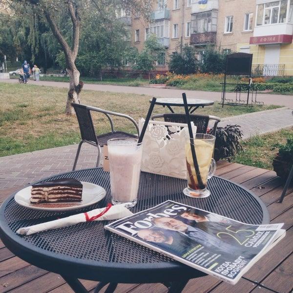 9/14/2014 tarihinde Dasha K.ziyaretçi tarafından ФОТЕЛЬ'de çekilen fotoğraf