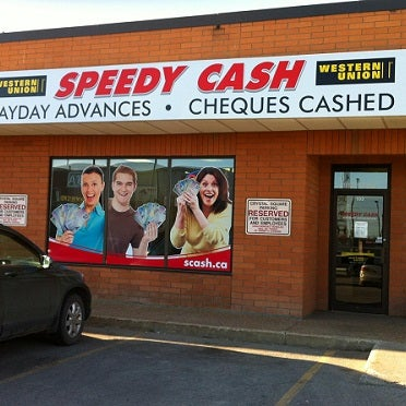 payday loans virtually no appraisal of creditworthiness