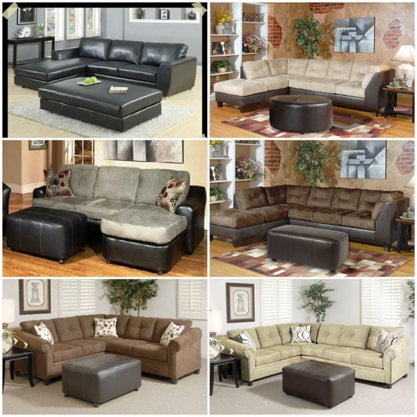 Photo Taken At Atlantic Bedding And Furniture Wilmington Nc By