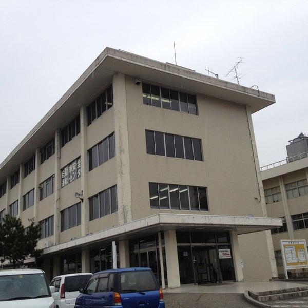 徳島 県 運転 免許 センター