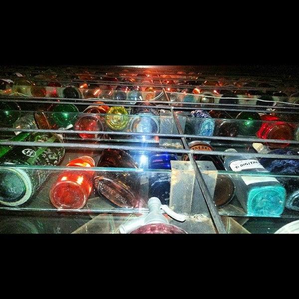 Foto scattata a Villains Tavern da Shok il 4/12/2014
