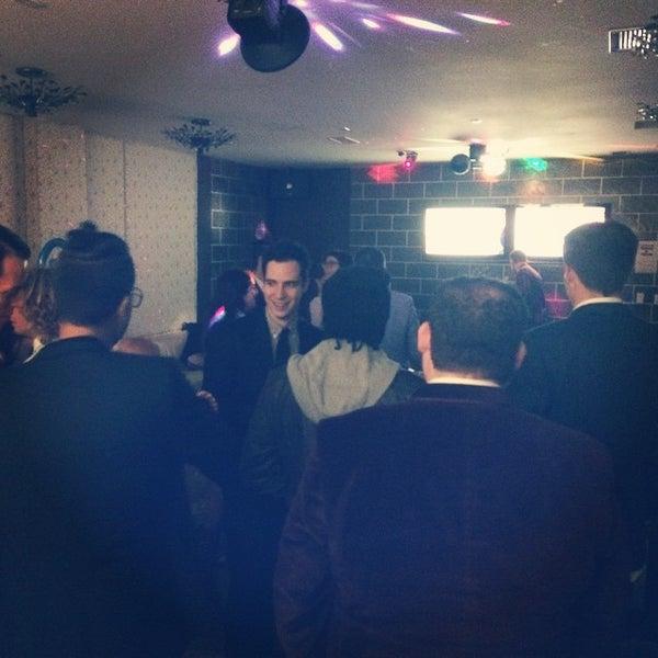 Photos at Feel Karaoke (Now Closed) - Karaoke Bar in