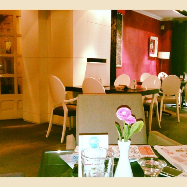 Photos At Meli Meli Caffe Restaurant Now Closed Niš Central