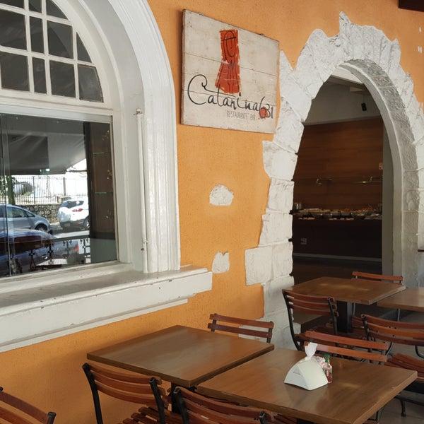 Foto tirada no(a) Restaurante Catarina631 por Restaurante Catarina631 em 2/16/2016