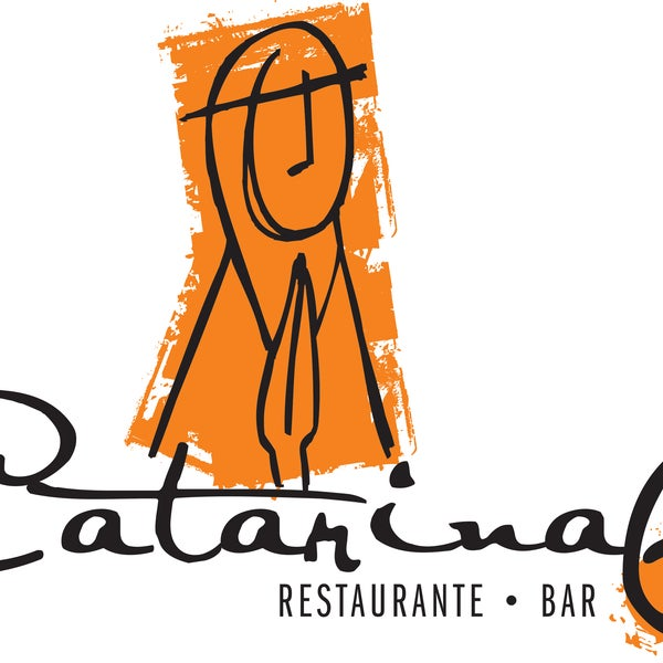 Foto tirada no(a) Restaurante Catarina631 por Restaurante Catarina631 em 2/6/2014