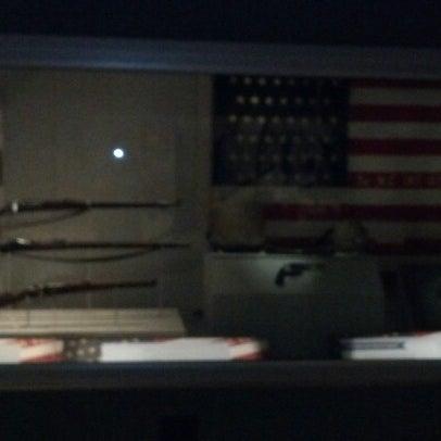 รูปภาพถ่ายที่ North Carolina Museum of History โดย Joshua G. เมื่อ 9/30/2012