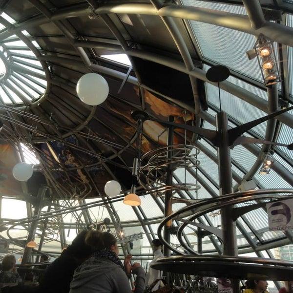 Fotos Bei Rollercoaster Restaurant Dresden Altstadt 14 Tipps Von