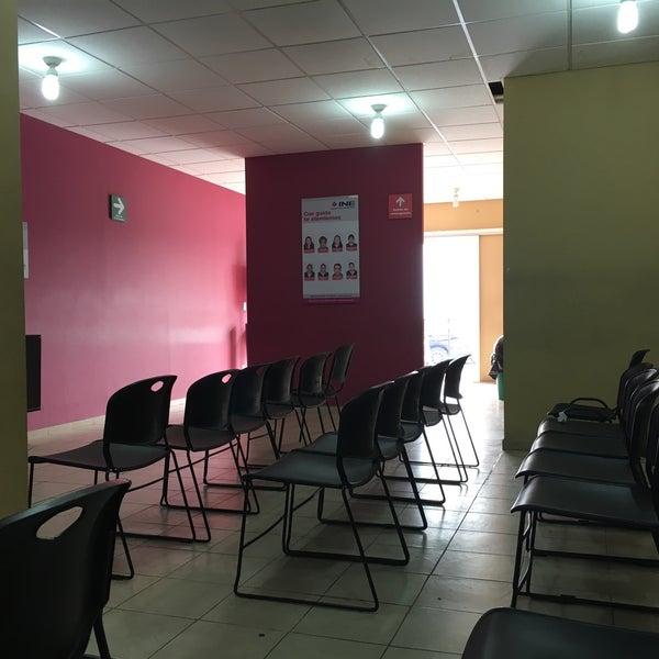Ine Modulo 092421 Calz De Las Bombas No 128 11